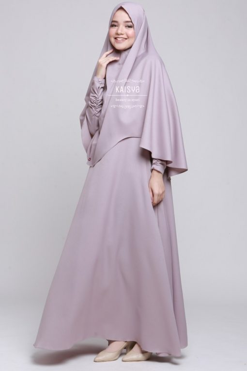 Hilya Dress 3
