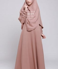 Hilya Dress 12