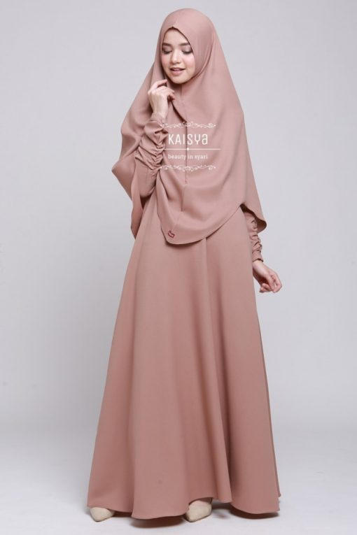 Hilya Dress 6