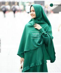 Medina Khimar 11