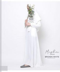 Misha 6