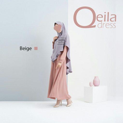 Qeila Dress 1