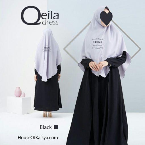 Qeila Dress 2