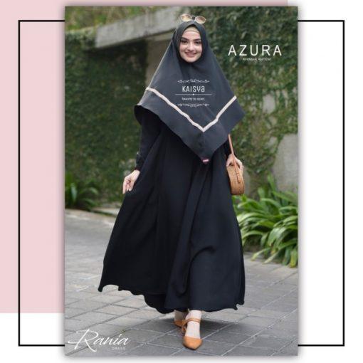 Rania Dress 1