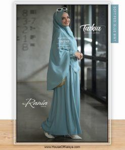 Rania Dress 5