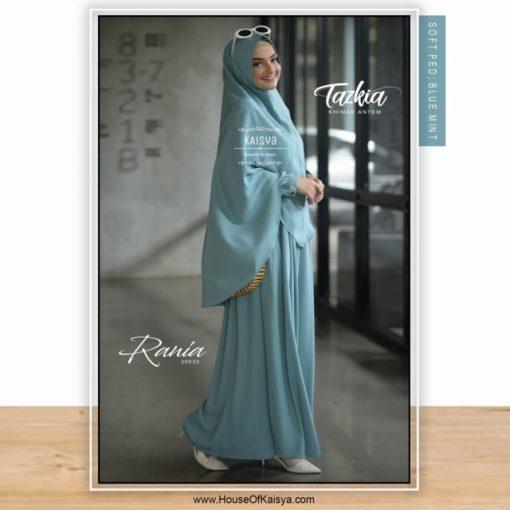 Rania Dress 2