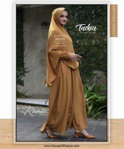 Rania Dress 7