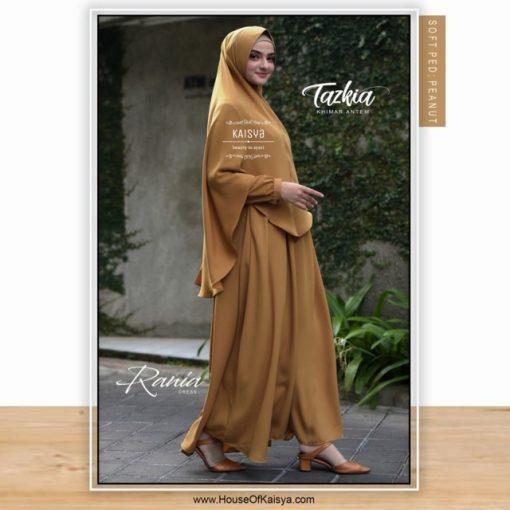 Rania Dress 4