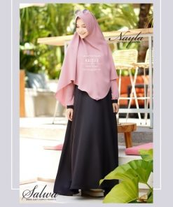 Salwa Dress 12