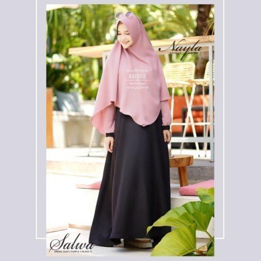 Salwa Dress 3
