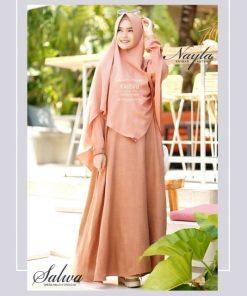 Salwa Dress 14
