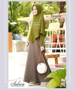 Salwa Dress 15