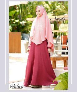 Salwa Dress 17