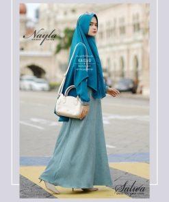 Salwa Dress 18