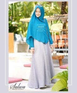 Salwa Dress 19