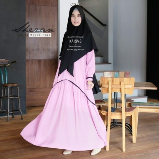 Shezan Dress 1