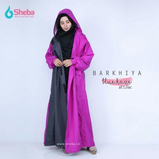 Barkhiya 1