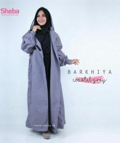 Barkhiya 9