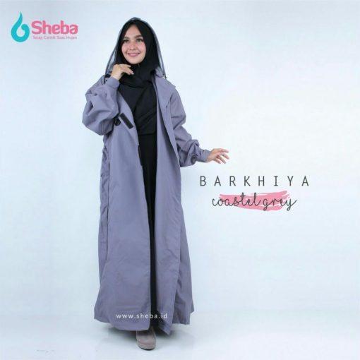 Barkhiya 2