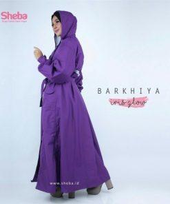 Barkhiya 11