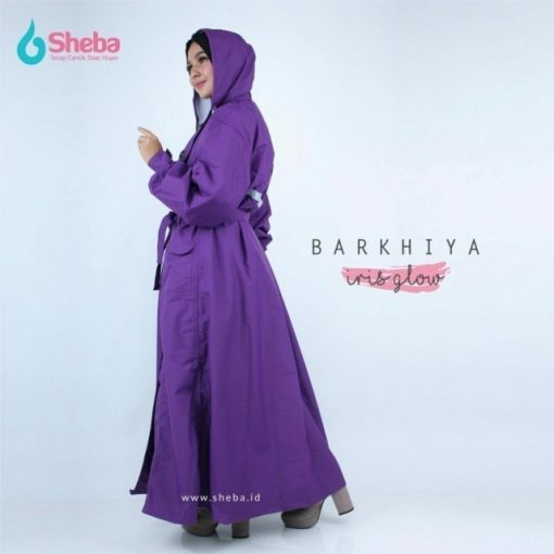 Barkhiya 4