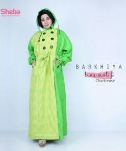 Barkhiya 12