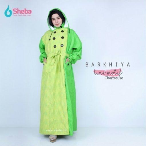 Barkhiya 5