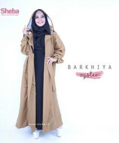 Barkhiya 13