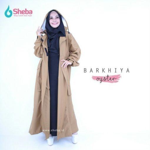 Barkhiya 6