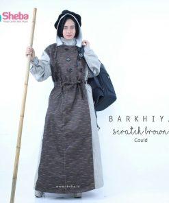 Barkhiya 14
