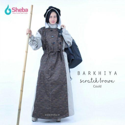 Barkhiya 7