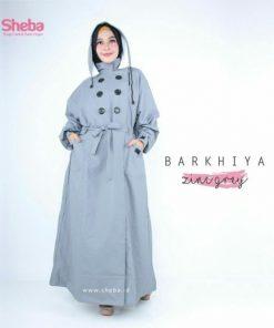 Barkhiya 15