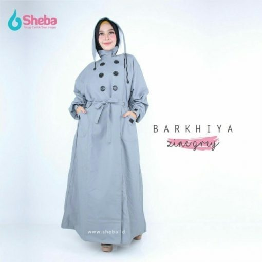Barkhiya 8