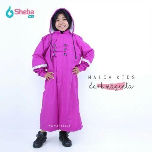 Malca Kids 1