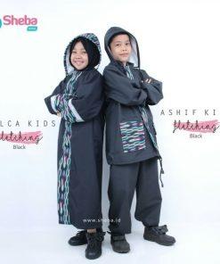 Malca Kids 5