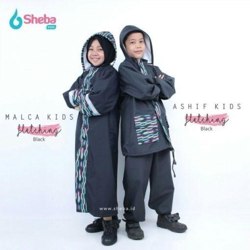 Malca Kids 2