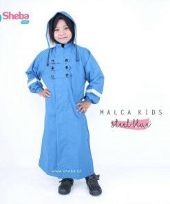 Malca Kids 6