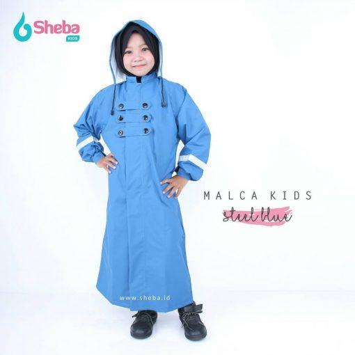 Malca Kids 3