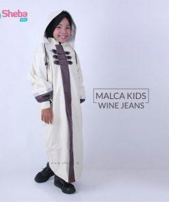 Malca Kids 7