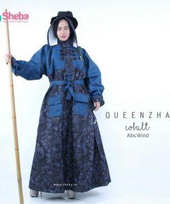 Queenzha 19