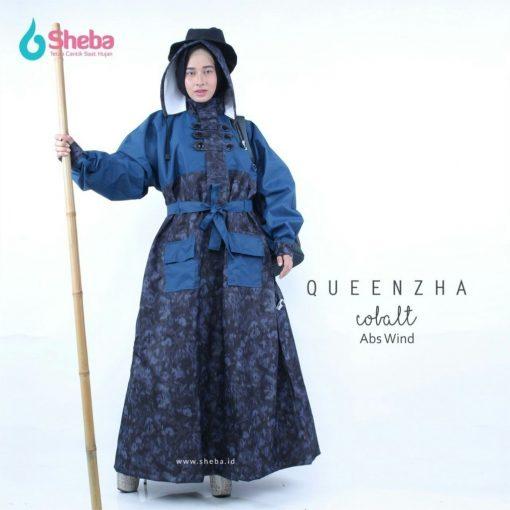 Queenzha 4