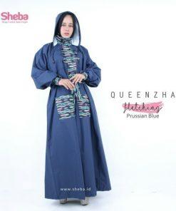 Queenzha 21