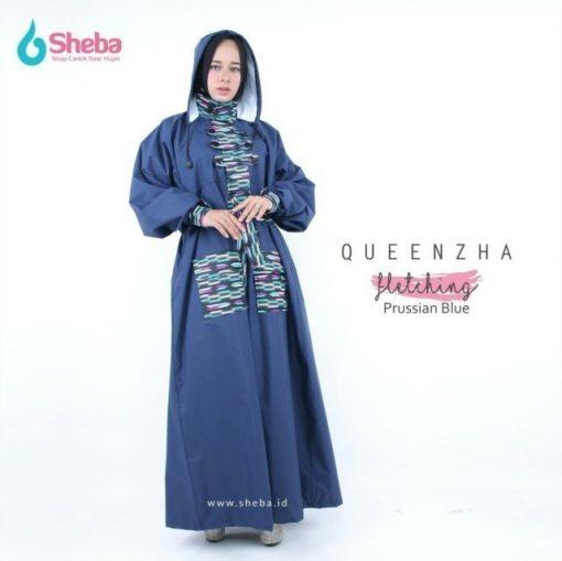 Queenzha 6