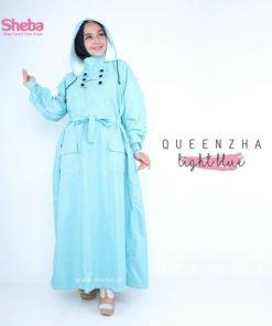 Queenzha 23