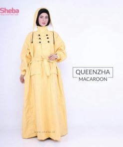 Queenzha 24