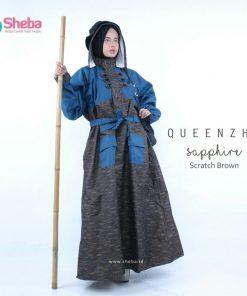 Queenzha 26