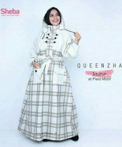 Queenzha 27