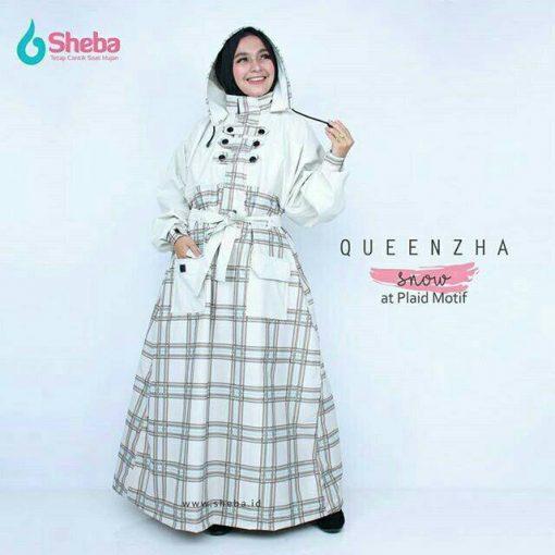 Queenzha 12