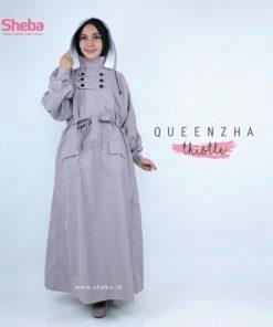 Queenzha 30