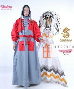 Queenzha 31
